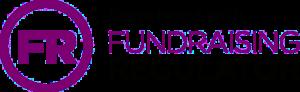 fundraising-regulator-logo
